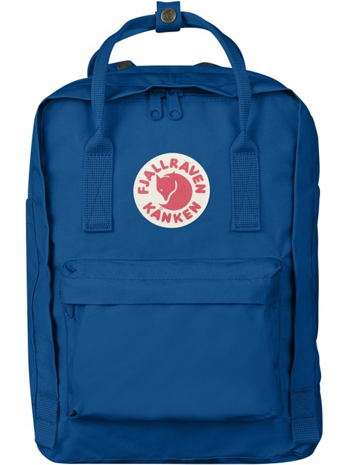 827d7d055 Buy Original Fjallraven Fjallraven Kanken Laptop 13 Inch Lake Blue ...