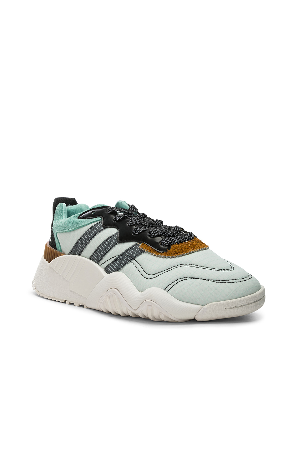 half off 7d098 199b6 Turnout Trainer Sneaker, adidas by Alexander Wang