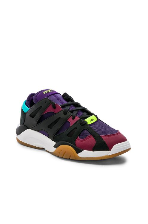 Adidas Originals Dimension Lo