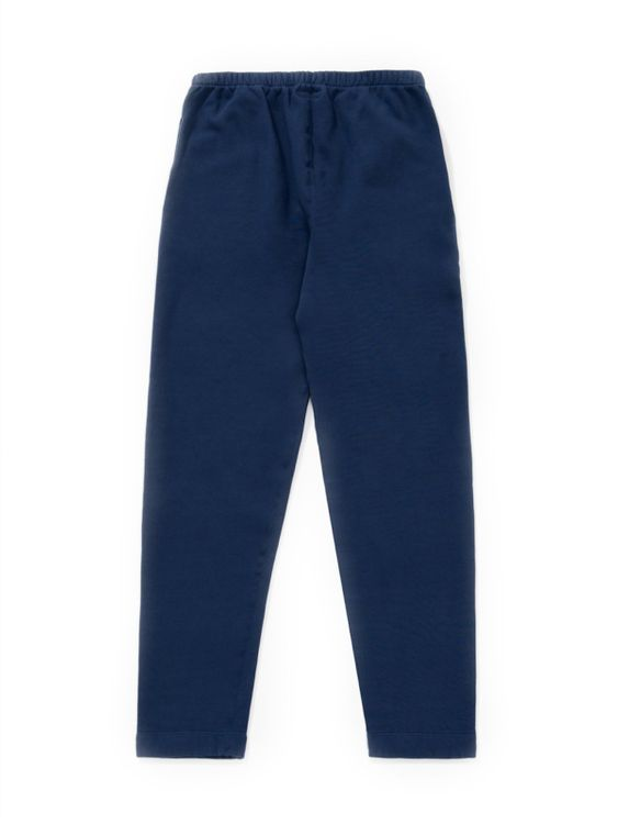 Lady White Co. Lady White Co. Sweatpant Victoria Blue