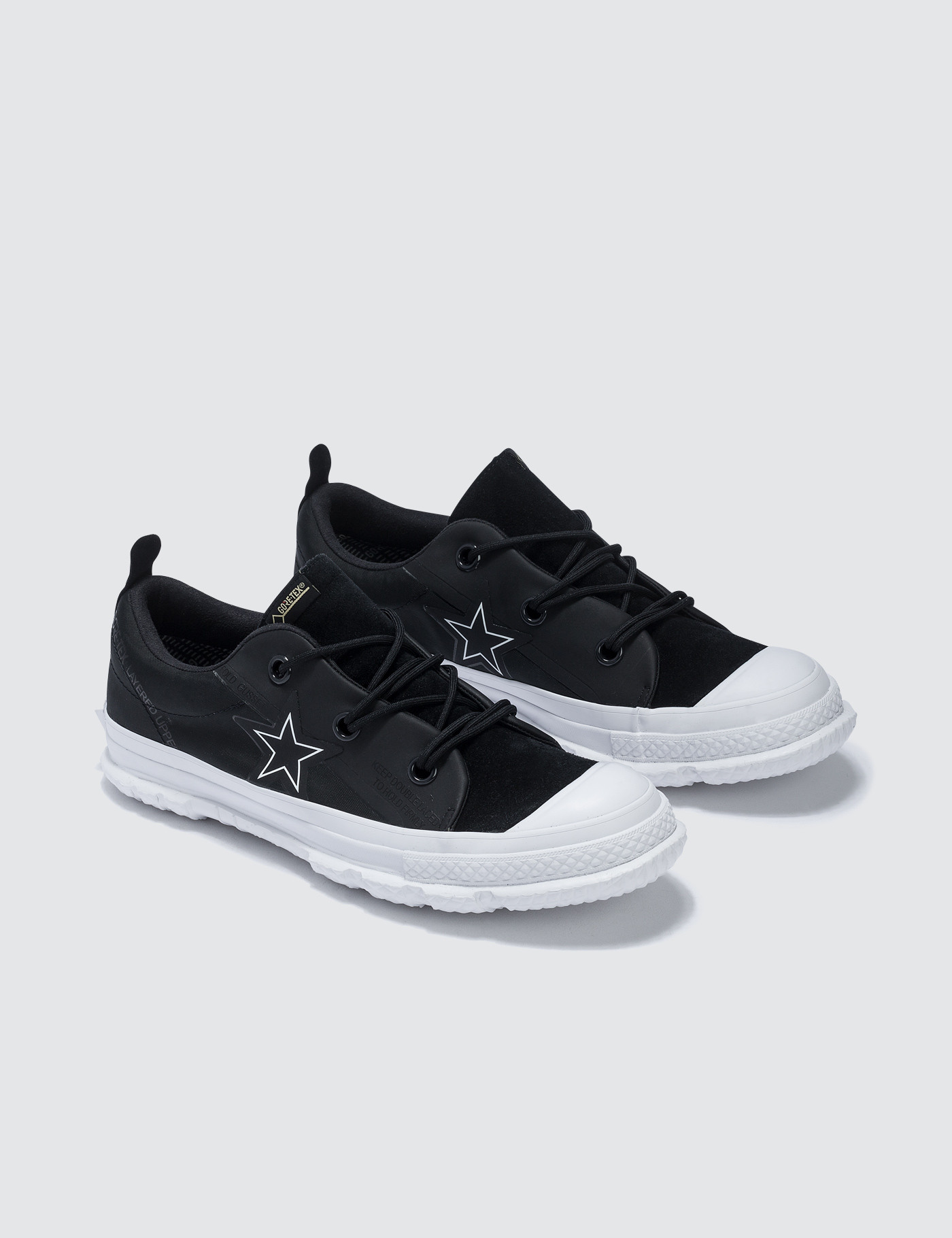 Converse One Star MC18 OX