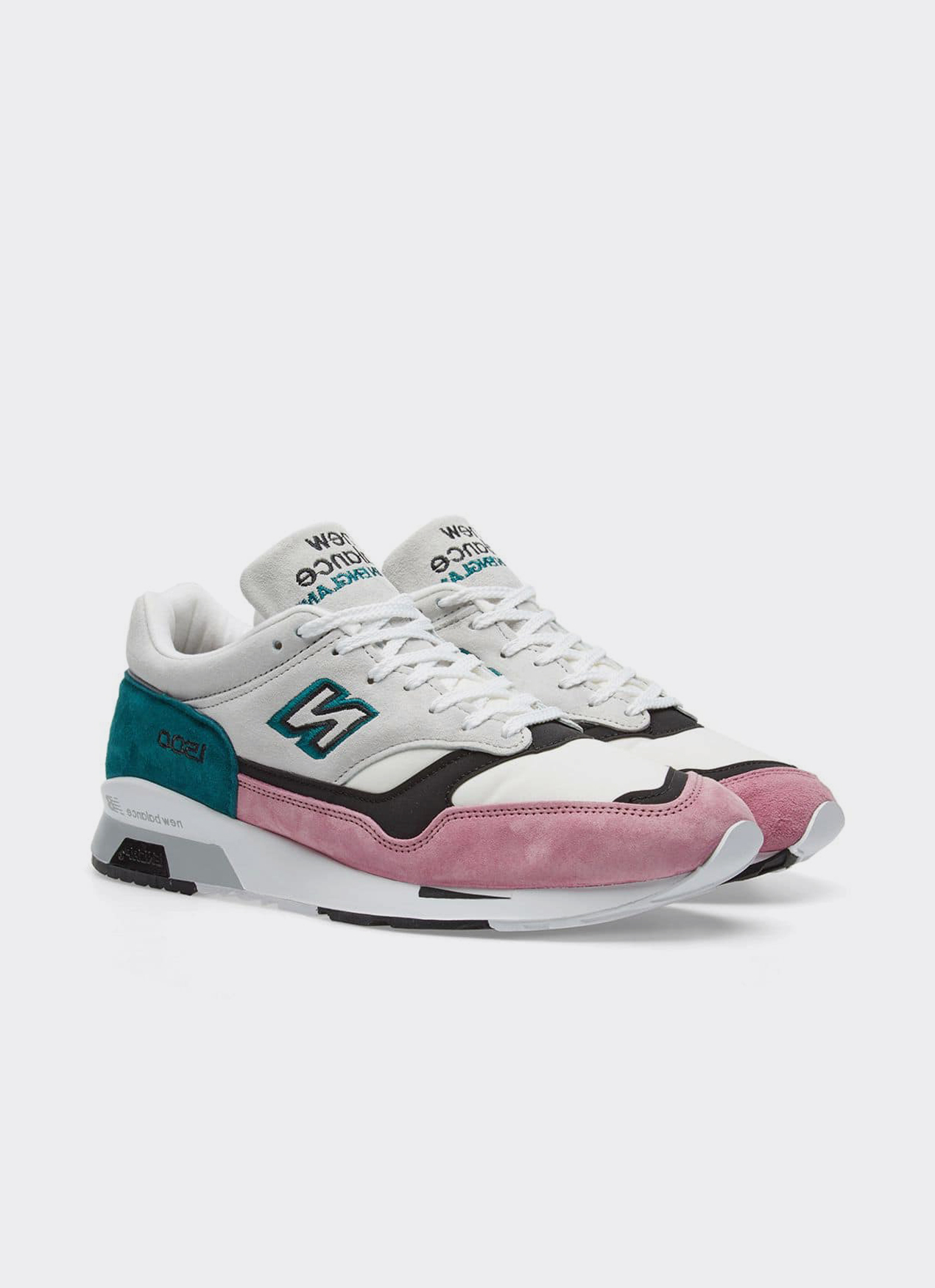 NEW BALANCE Multicolor M1500PFT Sneakers