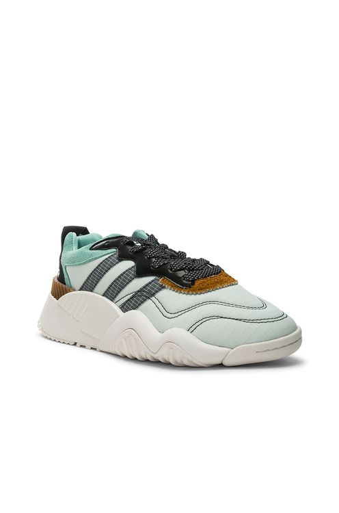 adidas by Alexander Wang Turnout Trainer