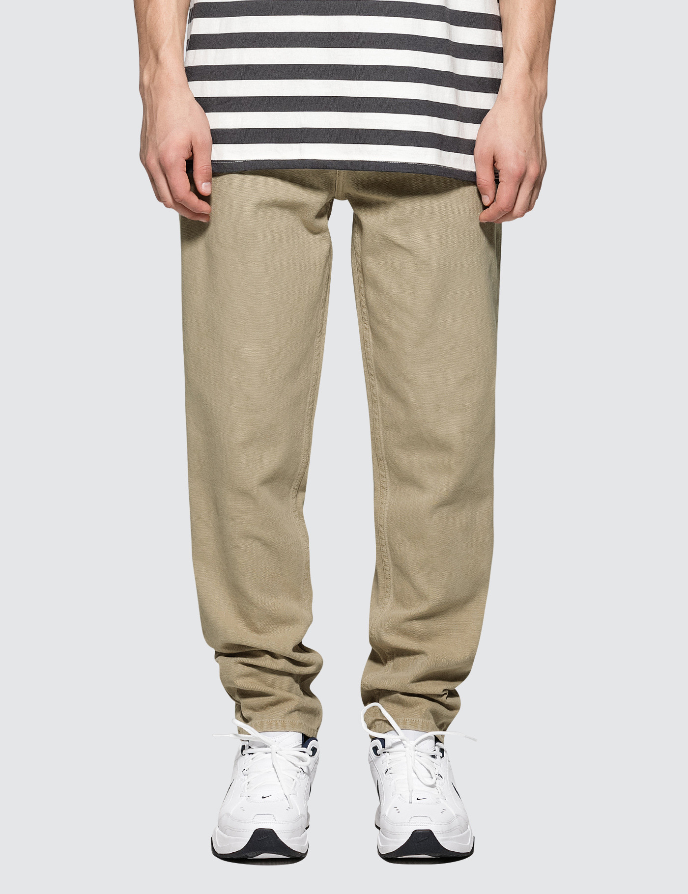 select for authentic new Super discount Guess x Straight Jeans, Infinite Archives