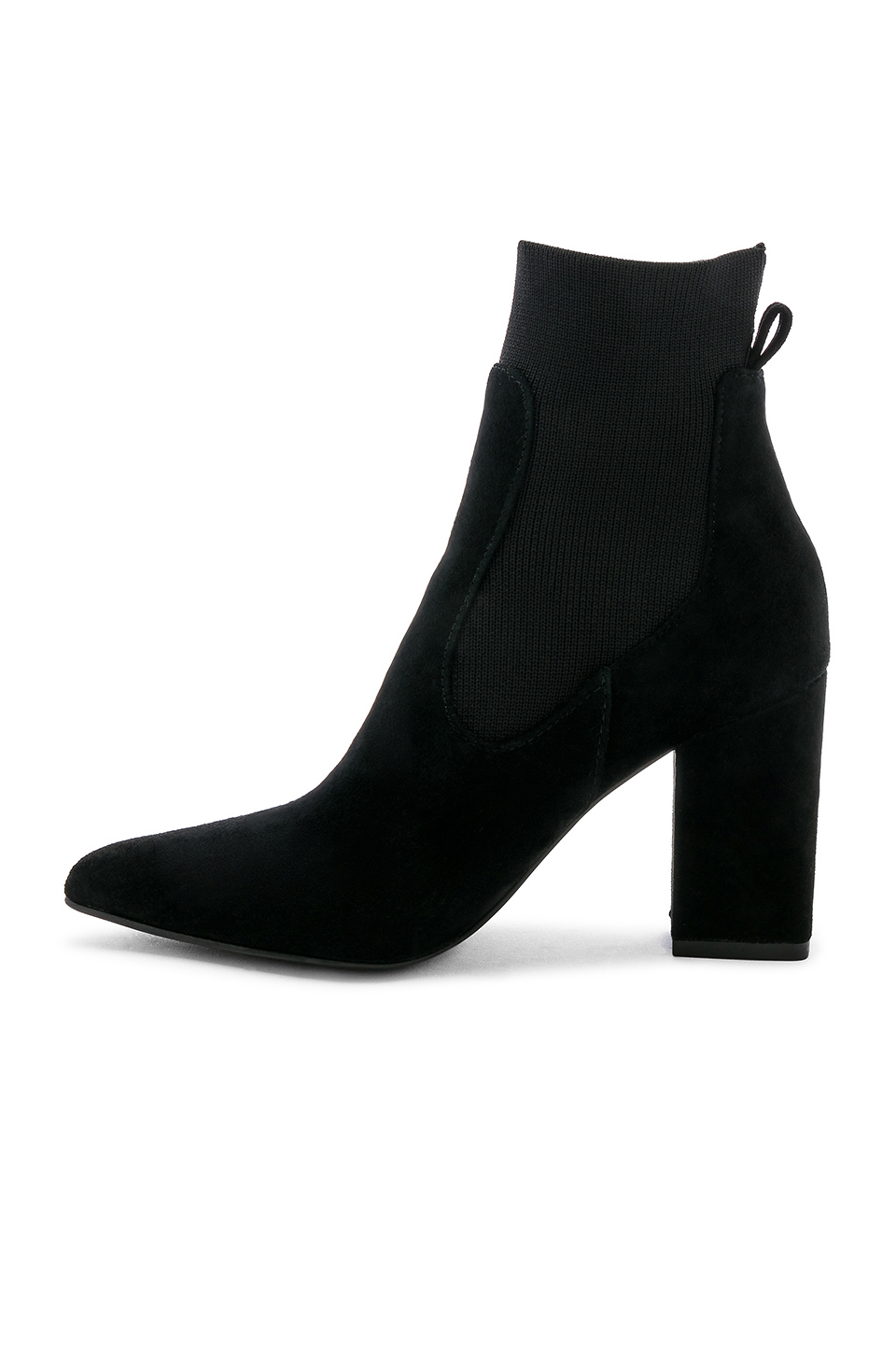 6416082aec4 Buy Original Steve Madden Richter Bootie at Indonesia