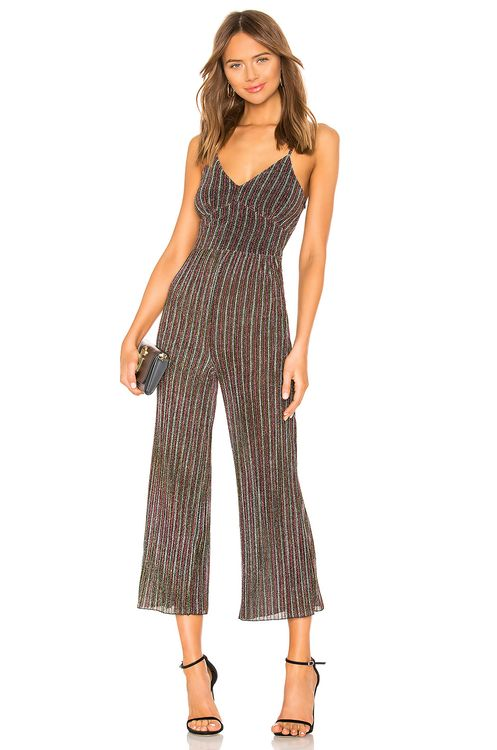 by the way. Julia Jumpsuit