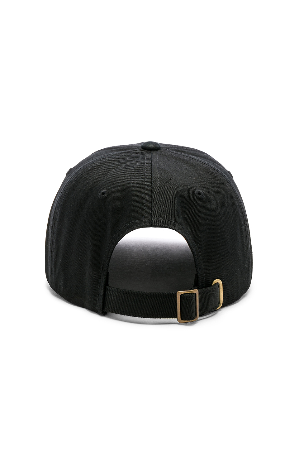 Stussy Stock Low Pro Hat