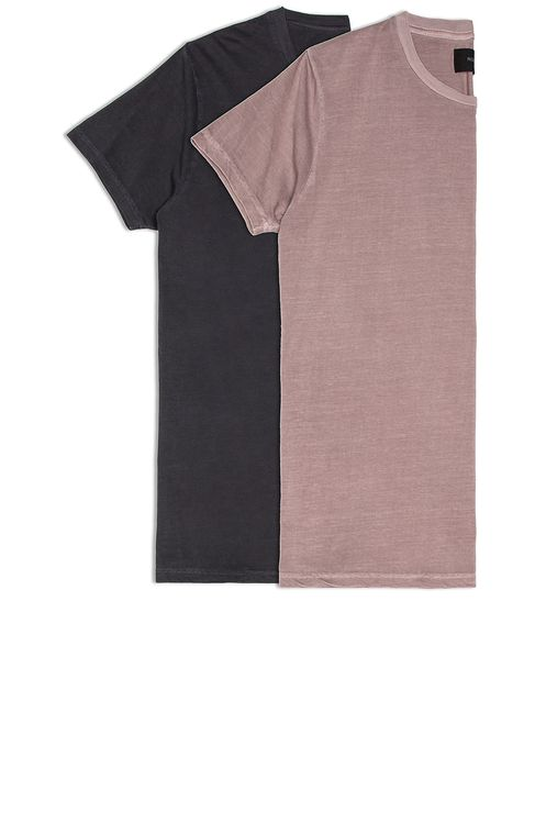 Rolla's Old Mate 2 Pack Tee
