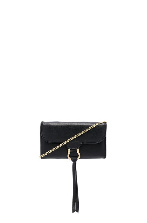 SANCIA Mieke Clutch