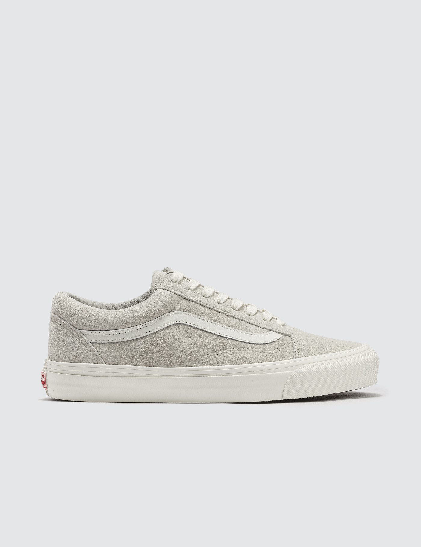 b3abe7189f70 Buy Original Vans Vault OG Old Skool LX at Indonesia