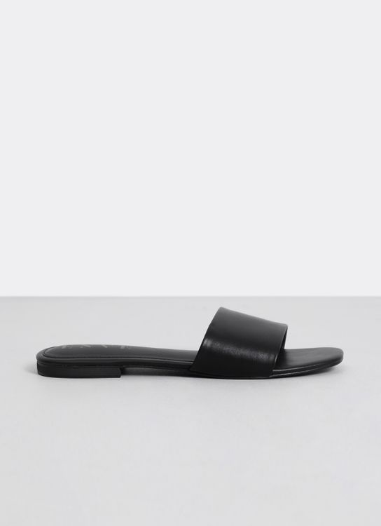 ENVE Alma Sandals - Black
