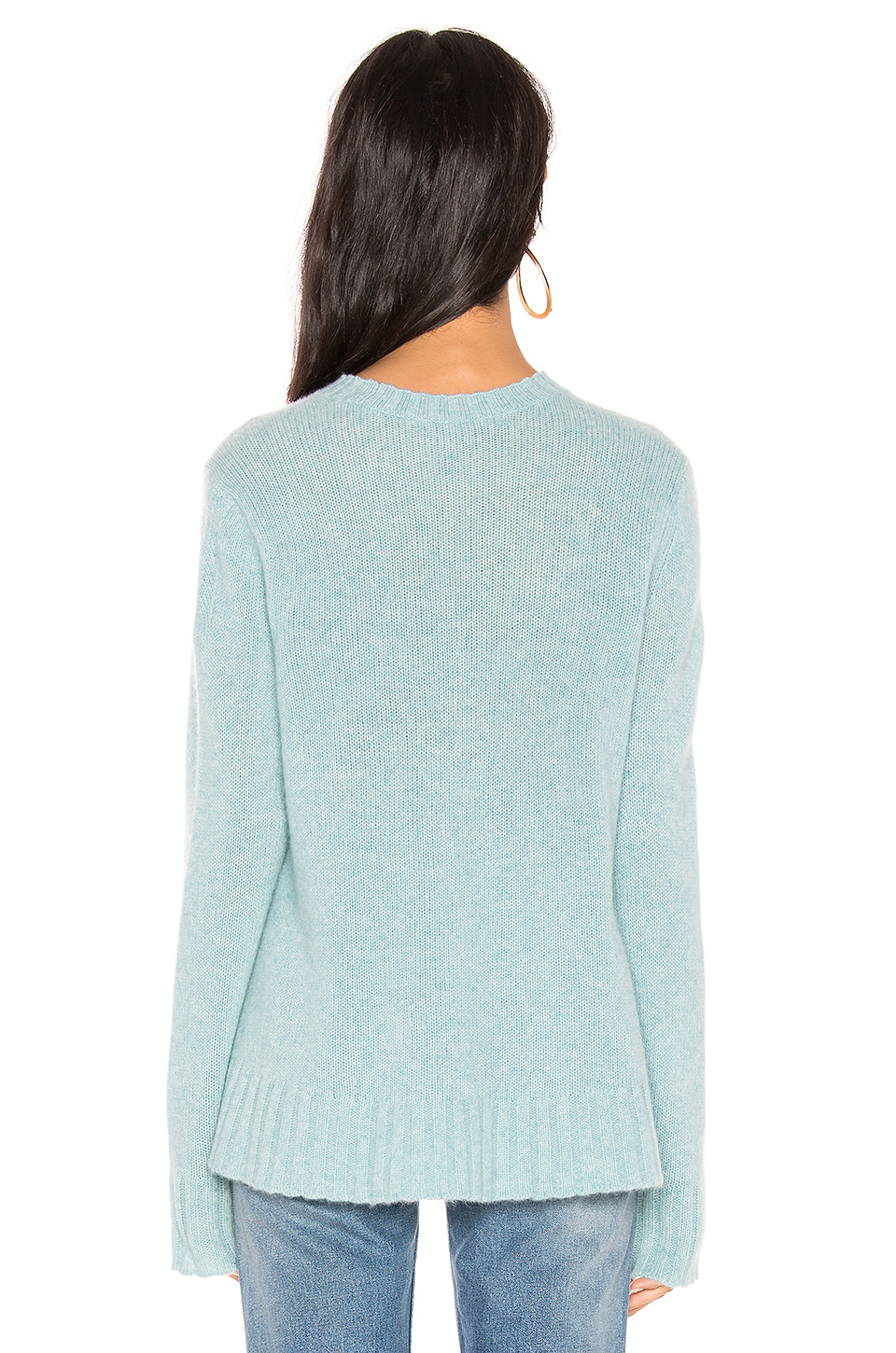 360CASHMERE London Sweater