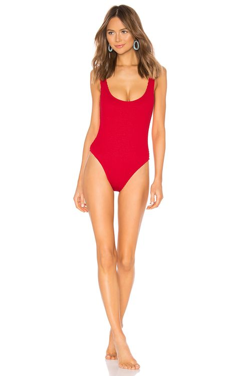lovewave Camden One Piece