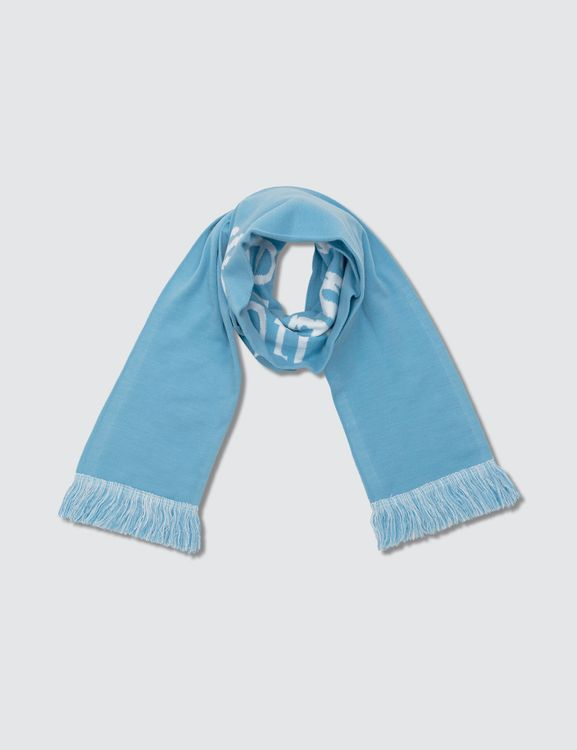 F.A.M.T. Don't Say Motherfucker, Motherfucker Scarf