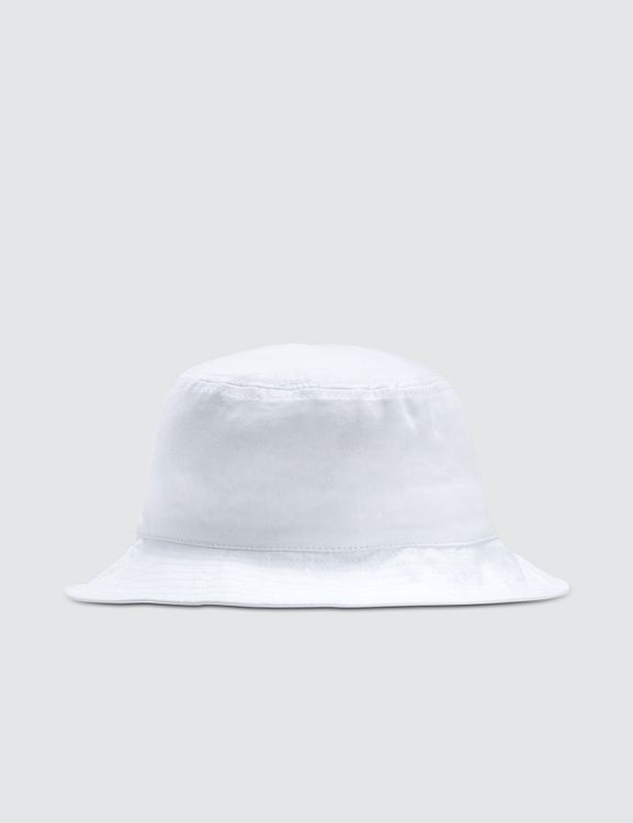 F.A.M.T. Please Enjoy Your Purchase Hat