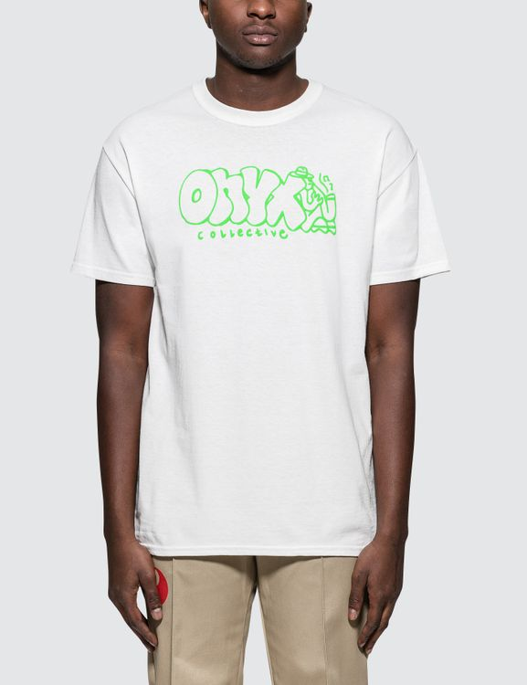 Onyx Collective Classic T-Shirt