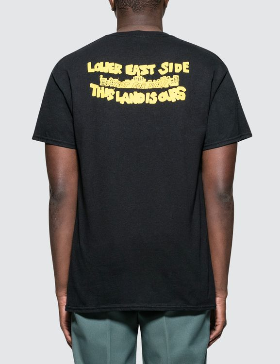 Onyx Collective L.E.S. OG T-Shirt