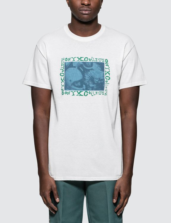 Onyx Collective Odyssey T-Shirt