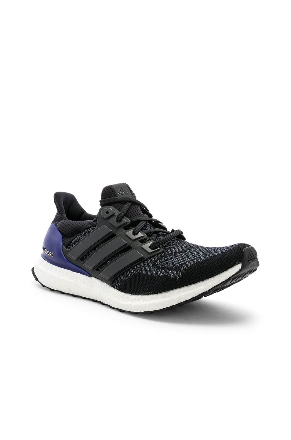 18433e5a959 adidas Originals Ultra Boost Sneaker  adidas Originals Ultra Boost Sneaker  ...