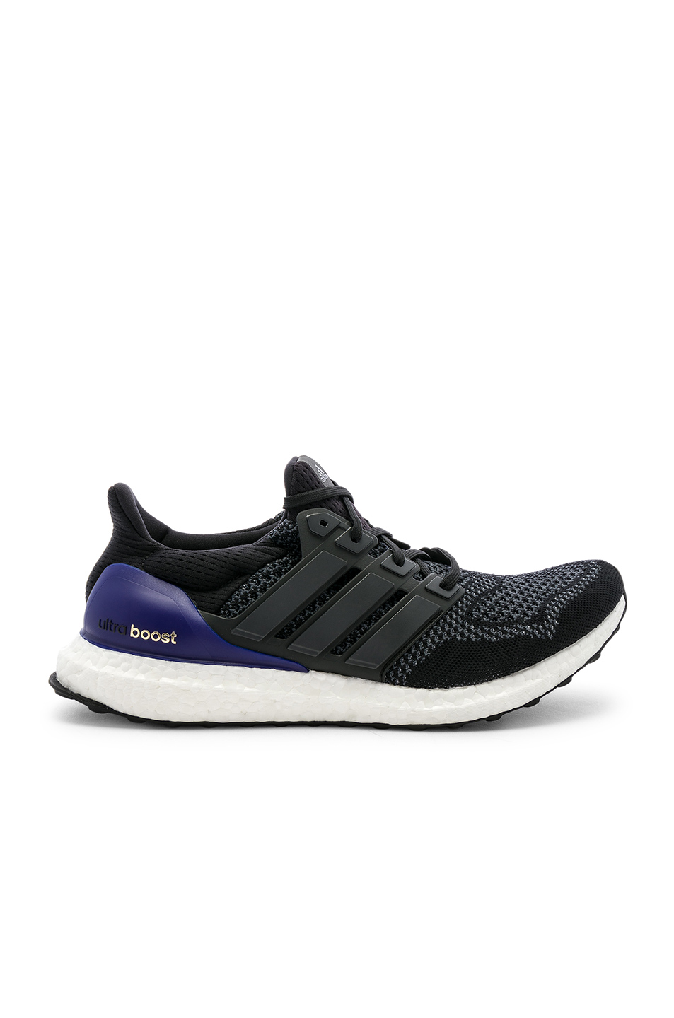 a137ff82a48 Buy Original adidas Originals Ultra Boost Sneaker at Indonesia ...