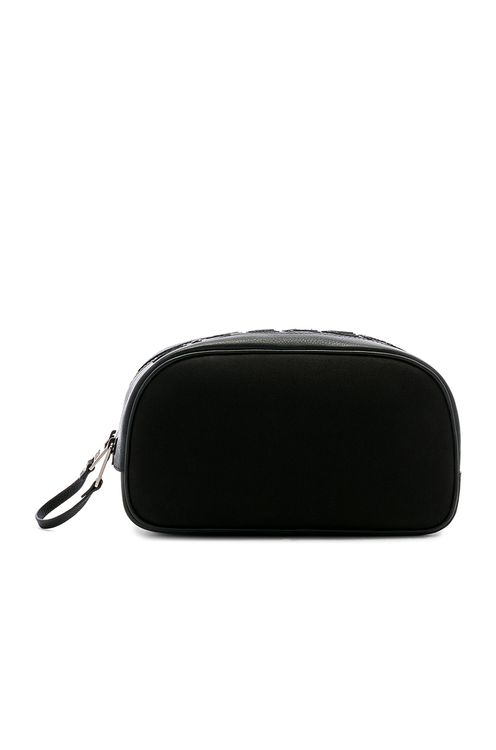 Givenchy Travel Case