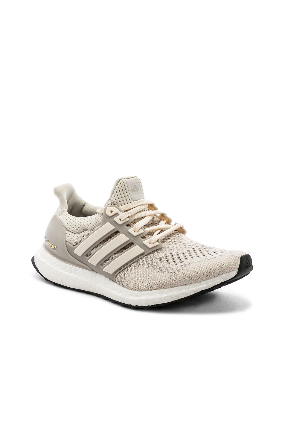 3e92ecdee76 Buy Original adidas Originals Ultraboost LTD at Indonesia