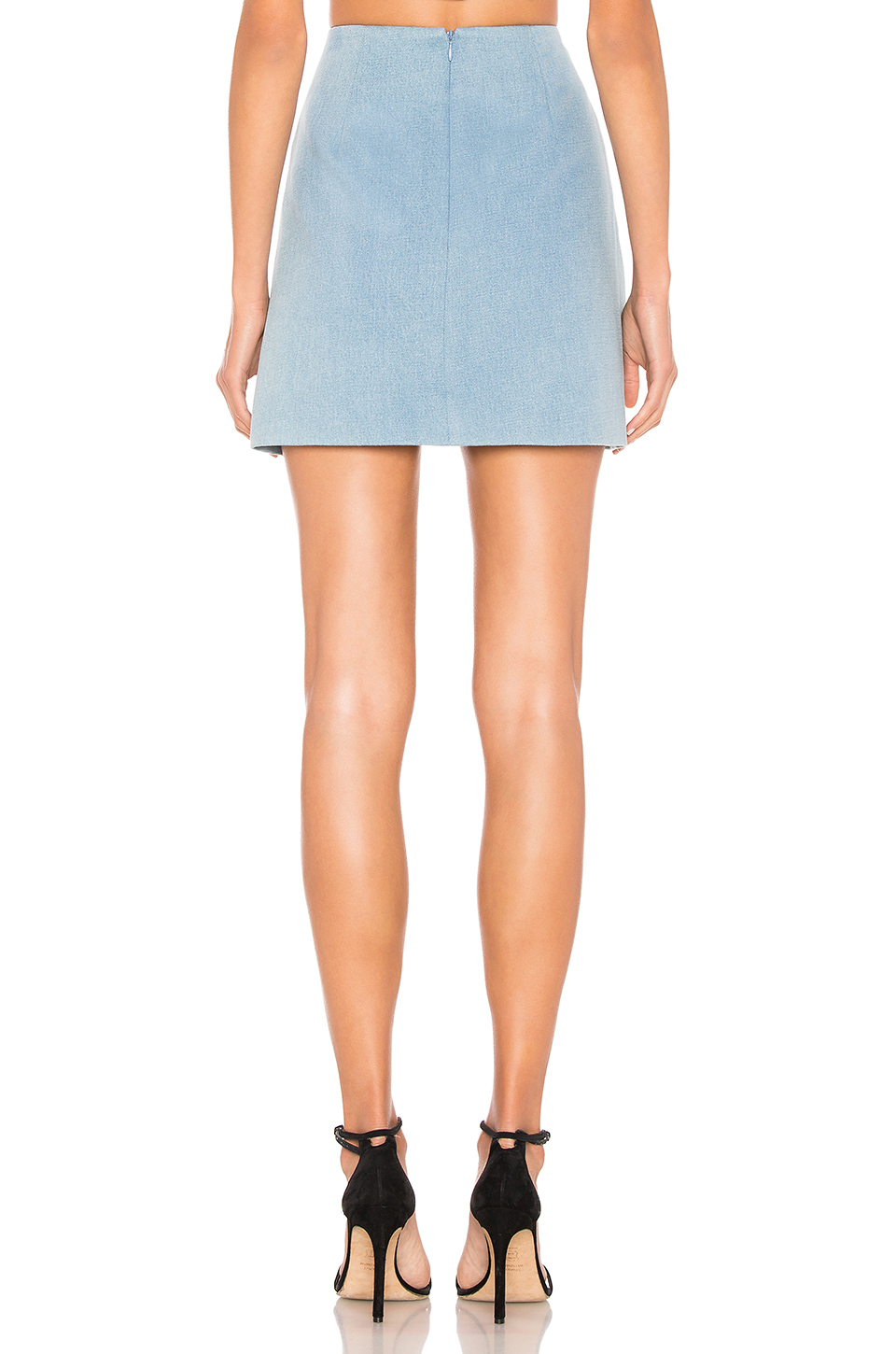 C/MEO Decoy Mini Skirt