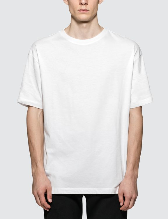 Hanes x Karla The Original S/S T-Shirt