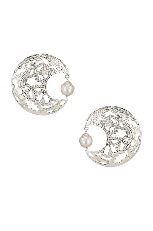 Christie Nicolaides Angela Earrings
