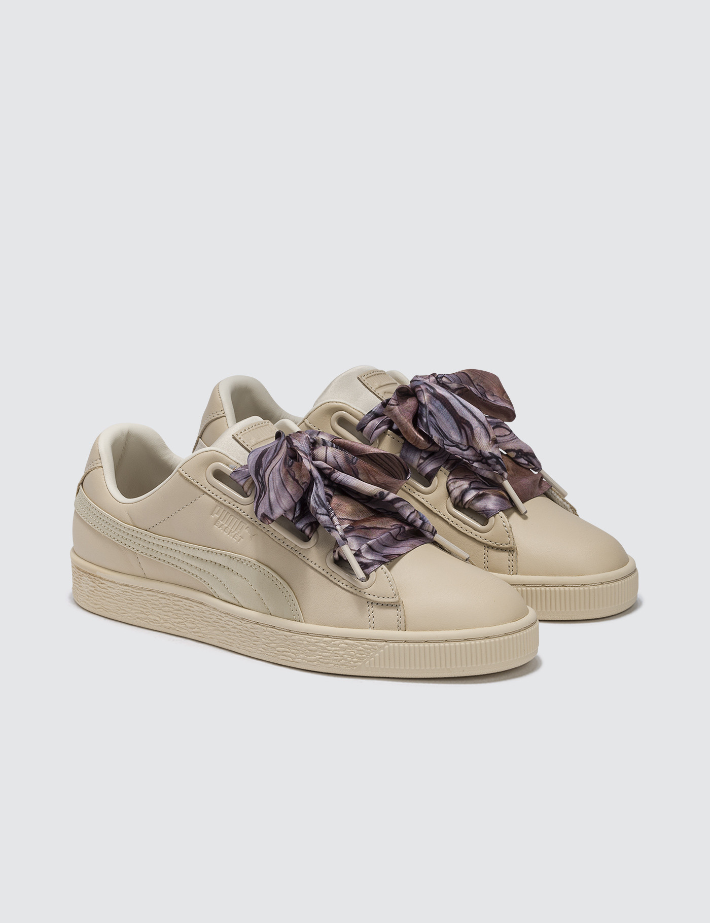 Buy Original Puma Basket Heart Mimicry Wn s at Indonesia  a40df28de