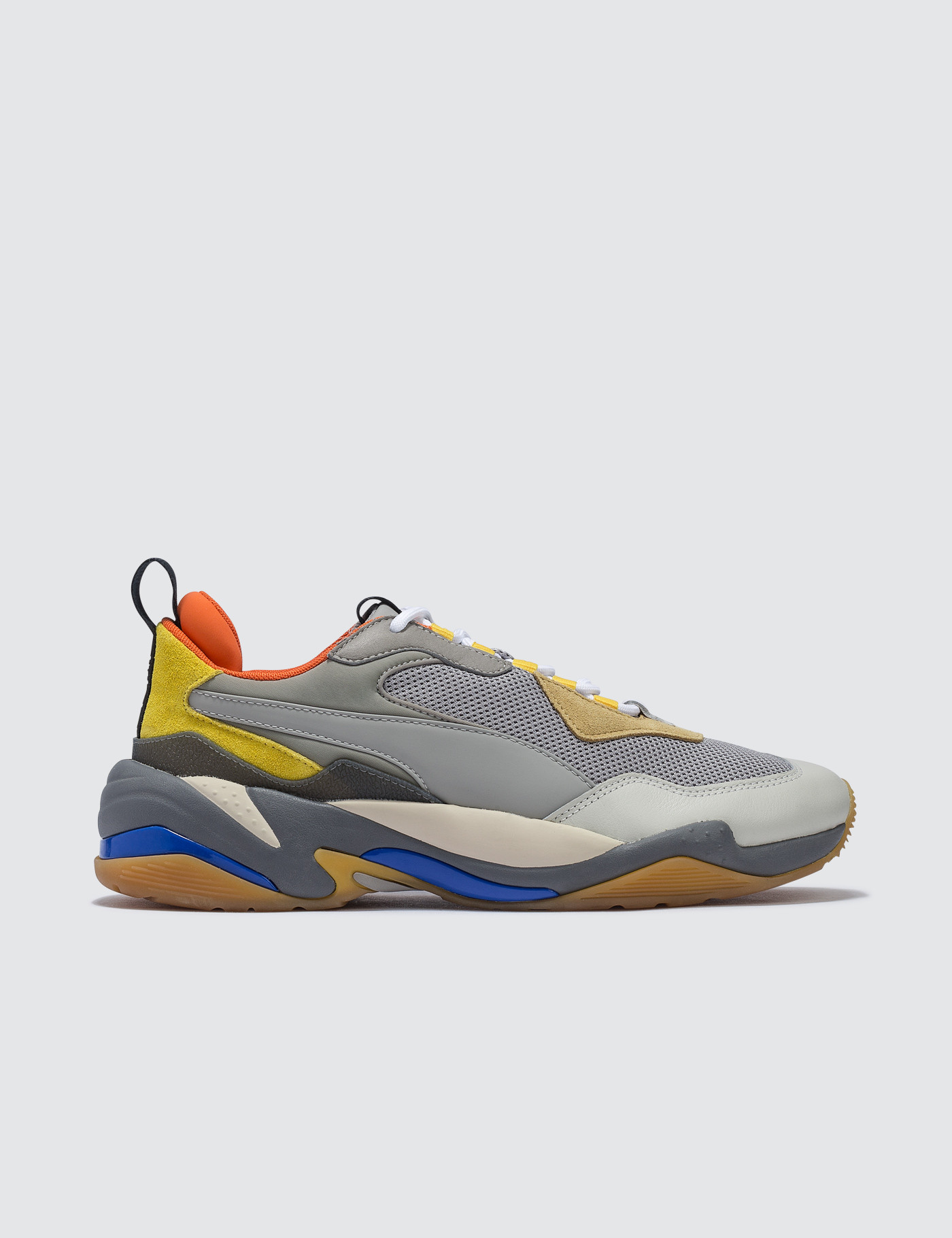 d53d2fde Buy Original Puma Thunder Spectra at Indonesia | BOBOBOBO
