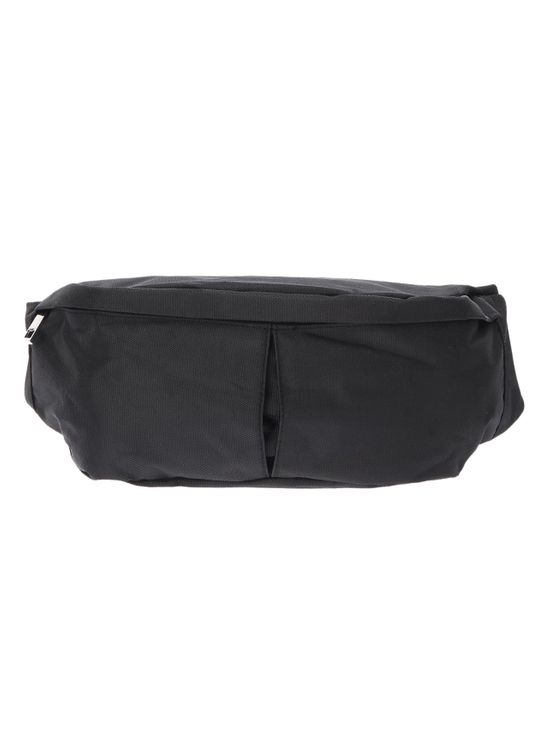 E-hyphen World Gallery Maho Bag - Black