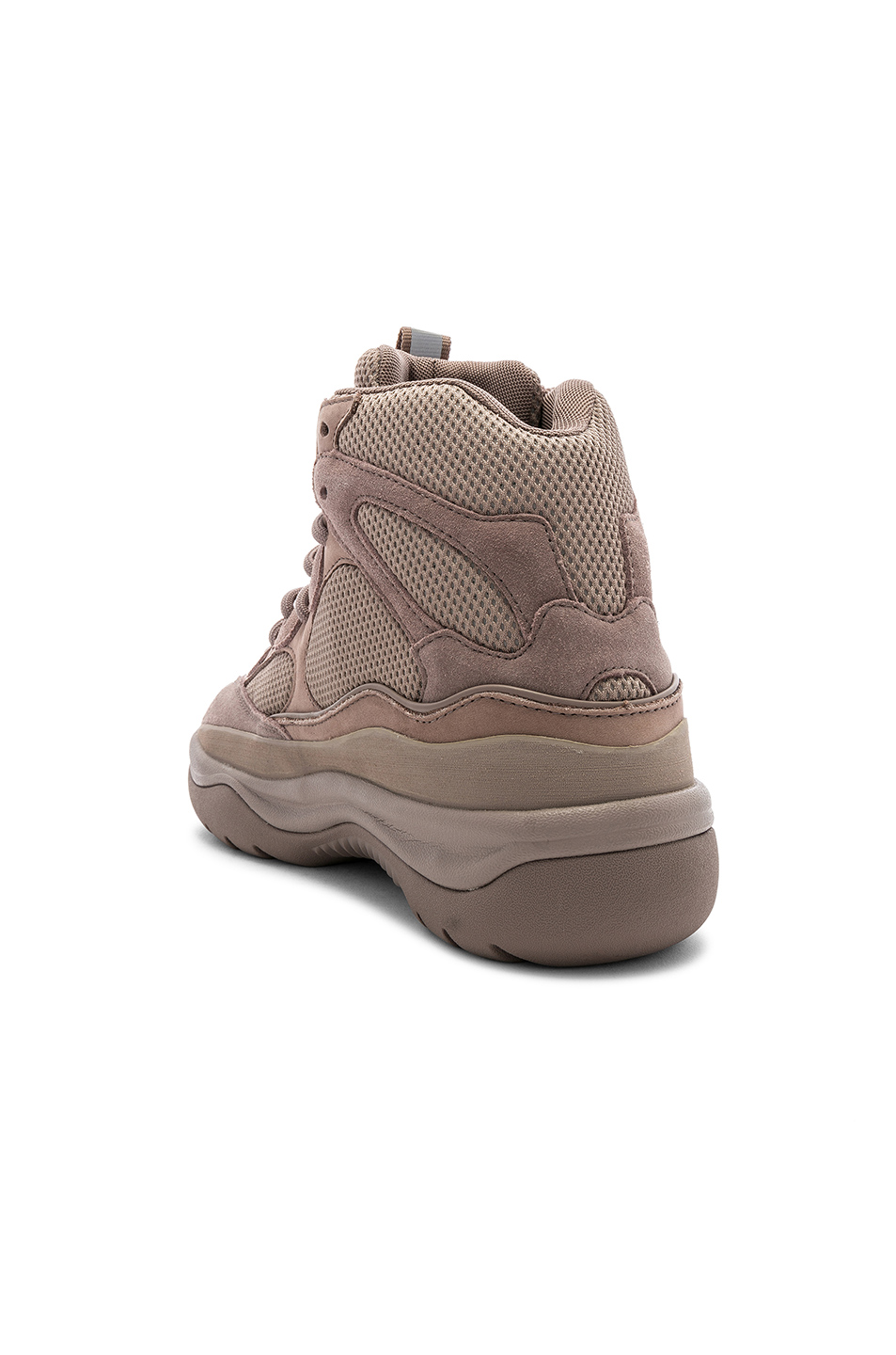 075086384 Buy Original YEEZY Season 7 Desert Boot at Indonesia