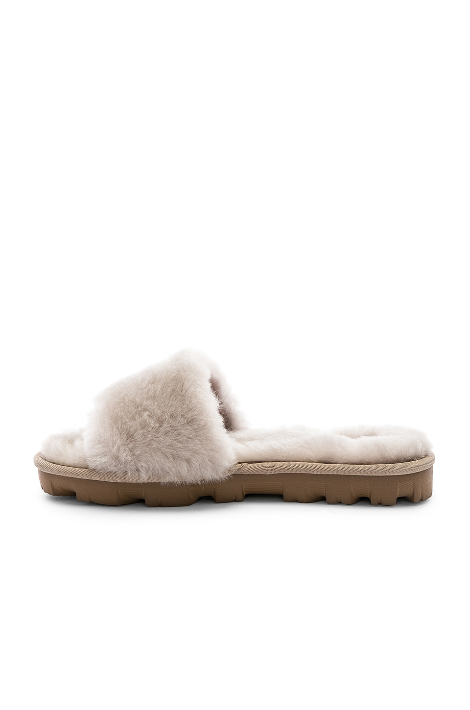 UGG Cozette Slipper