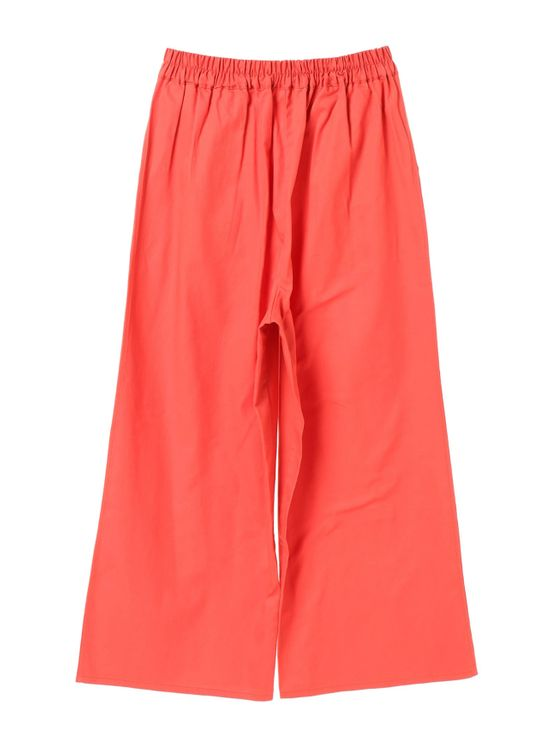 Green Parks Sachi Pants - Red