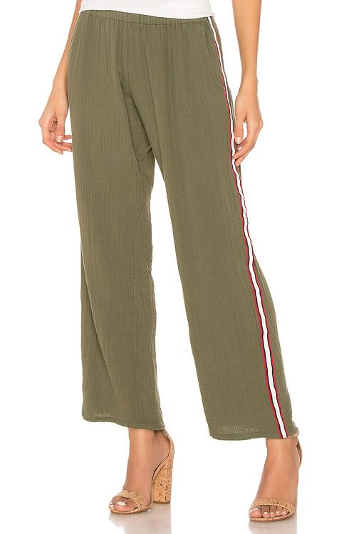 9seed Sorrento Beach Pant