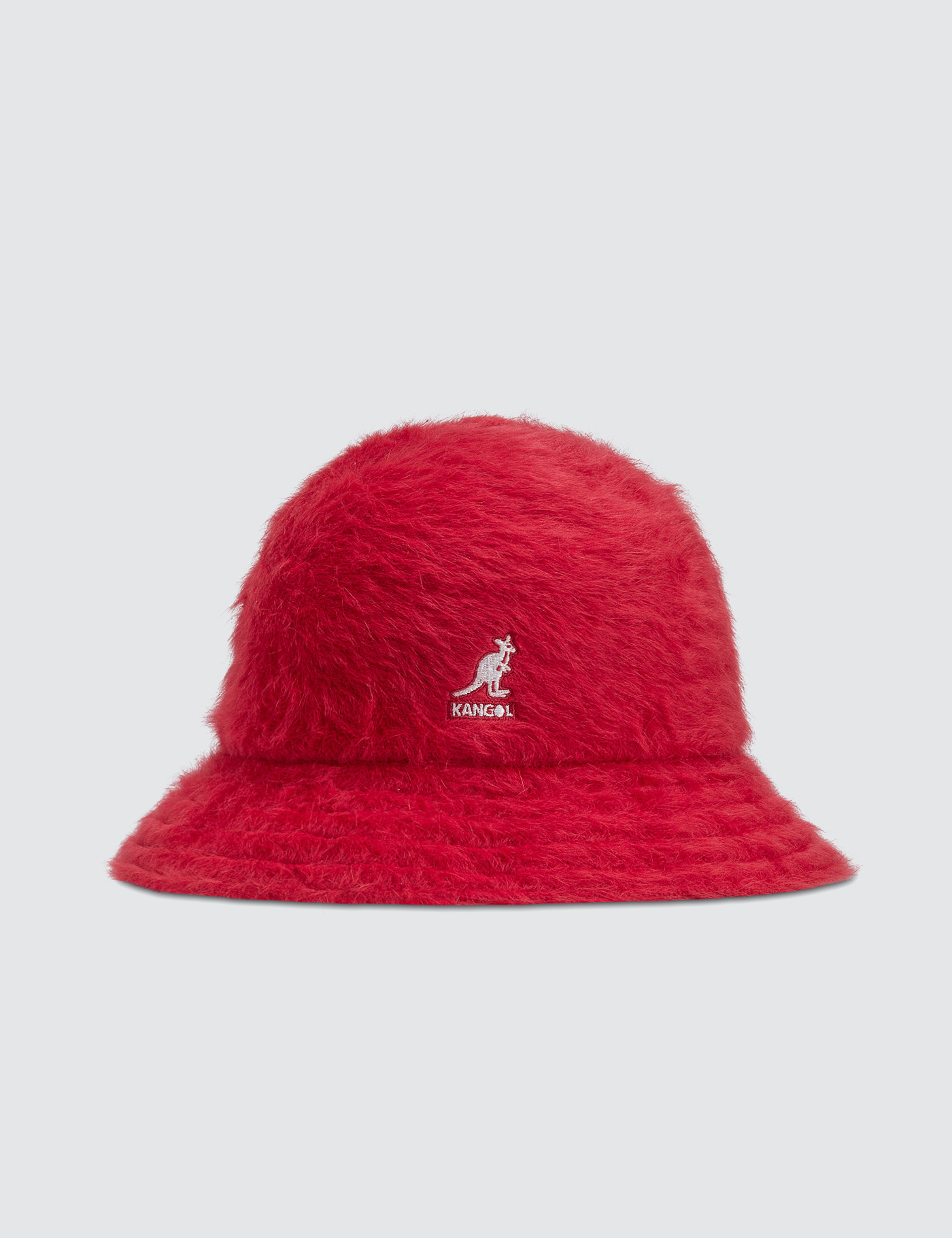 c3274b6e Buy Original Kangol Furgora Casual at Indonesia | BOBOBOBO