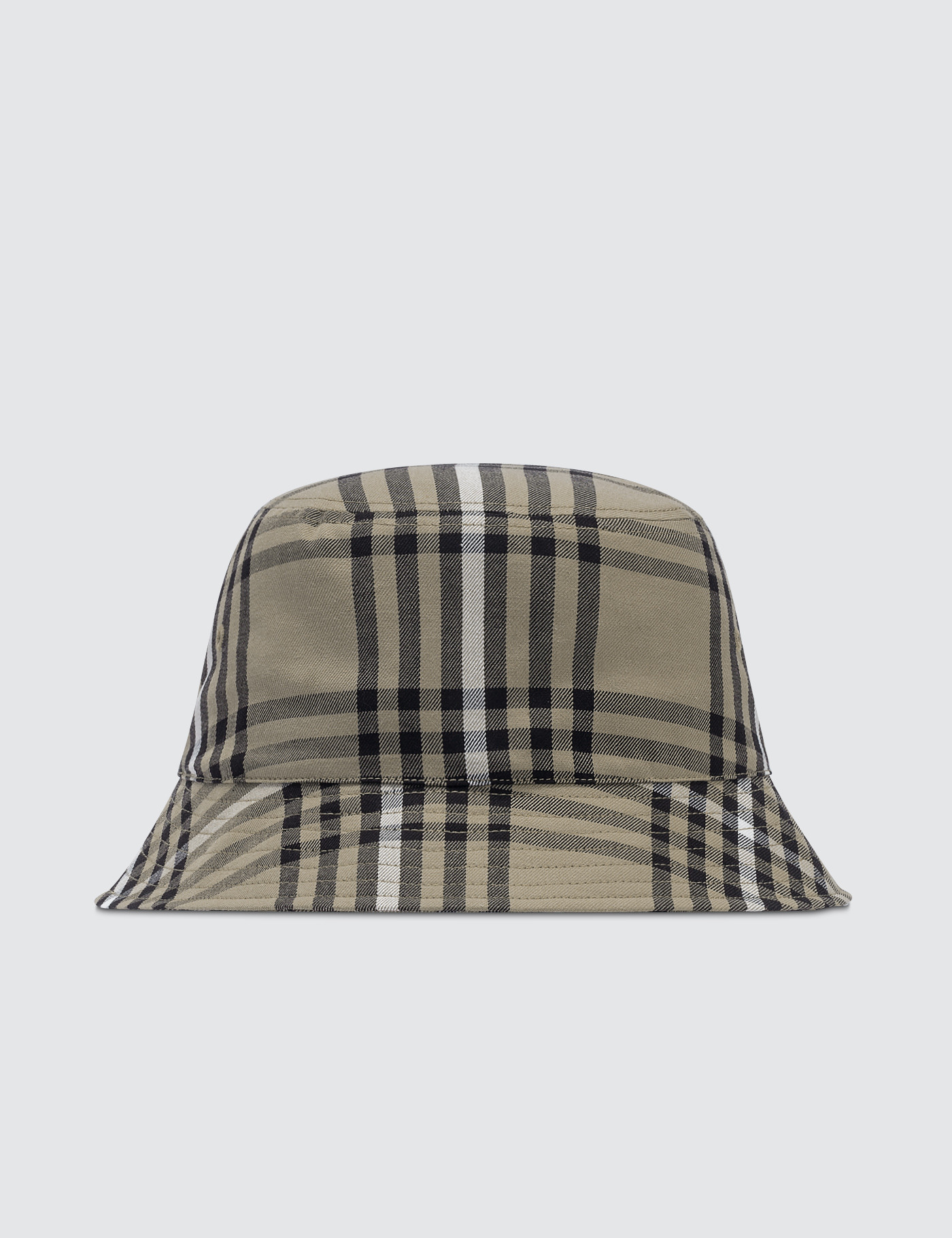 Buy Original Monkey Time Bucket Hat at Indonesia  a1d89940792