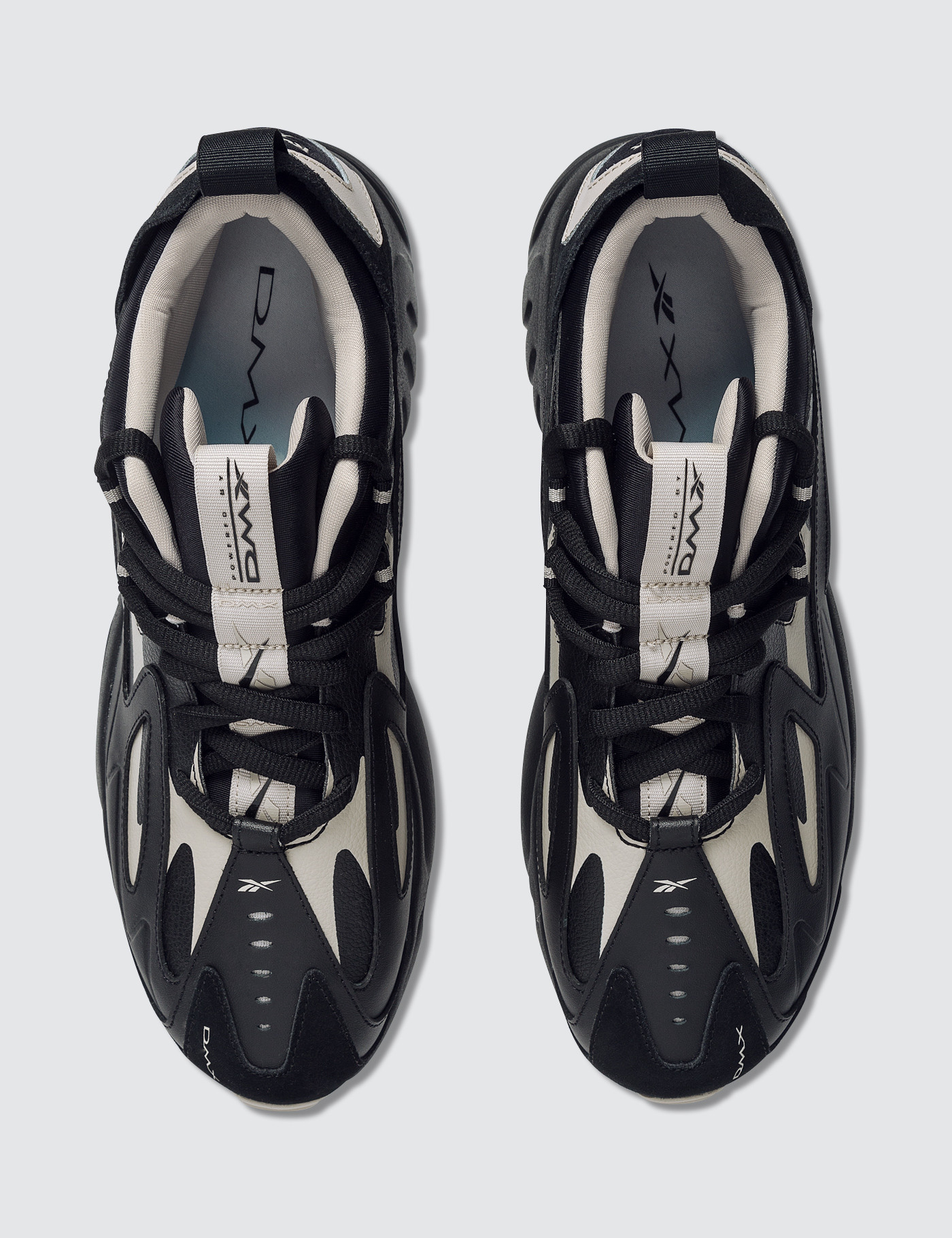 "Reebok Wanna One x  DMX Series 1200 ""Park Woojin"""