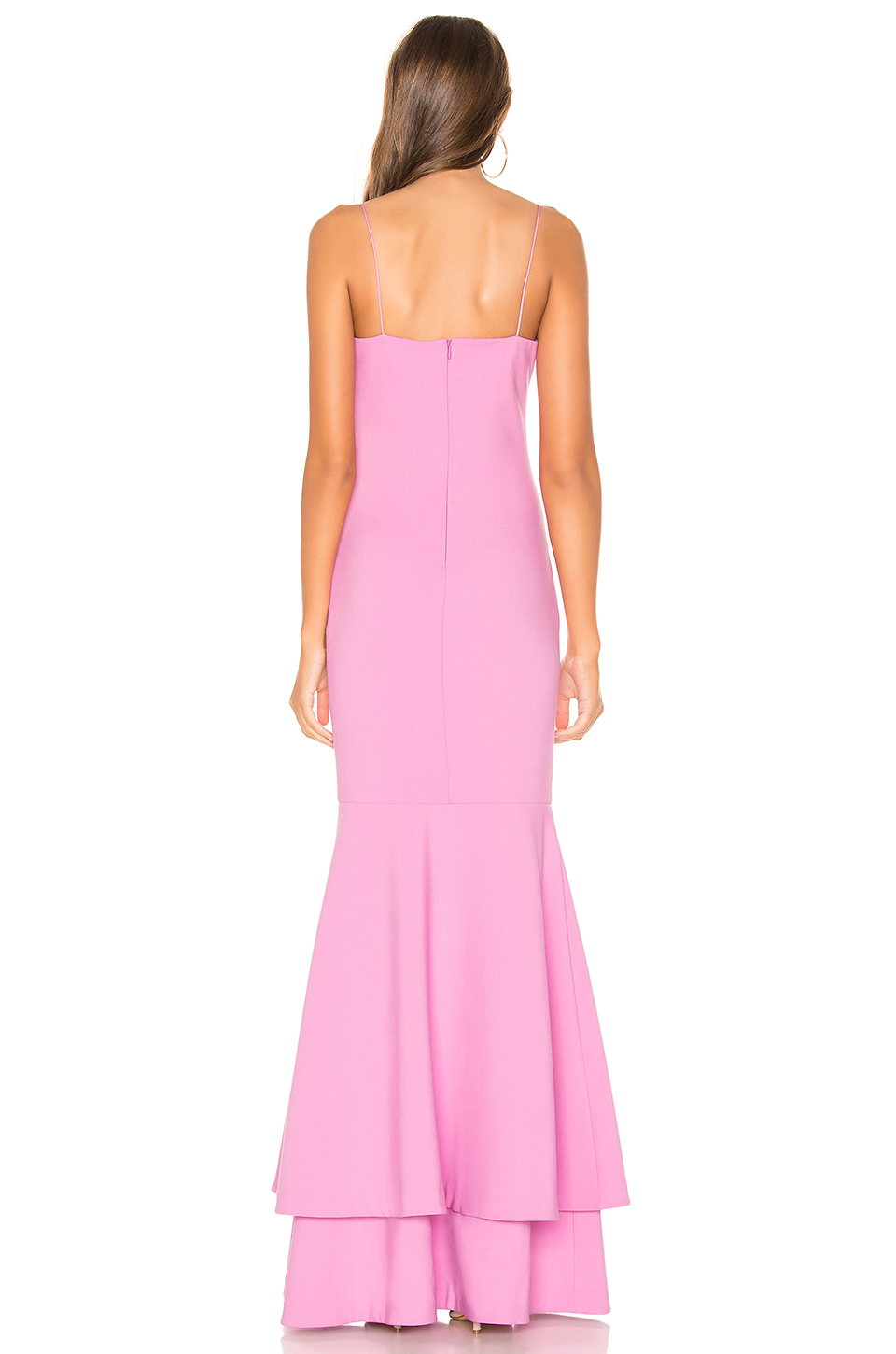 221e52791d3 Buy Original LIKELY Aurora Gown at Indonesia