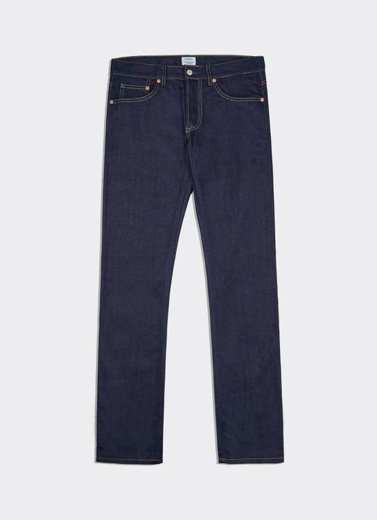 5f6c6bfd8b1 Buy Original POT MEETS POP DENIM Online at Indonesia