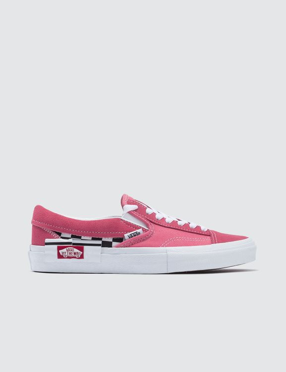 Buy Original VANS Online at Indonesia  5f60c8be15