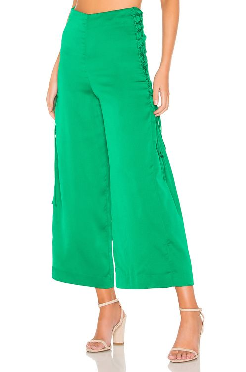 The East Order Jordy Pant