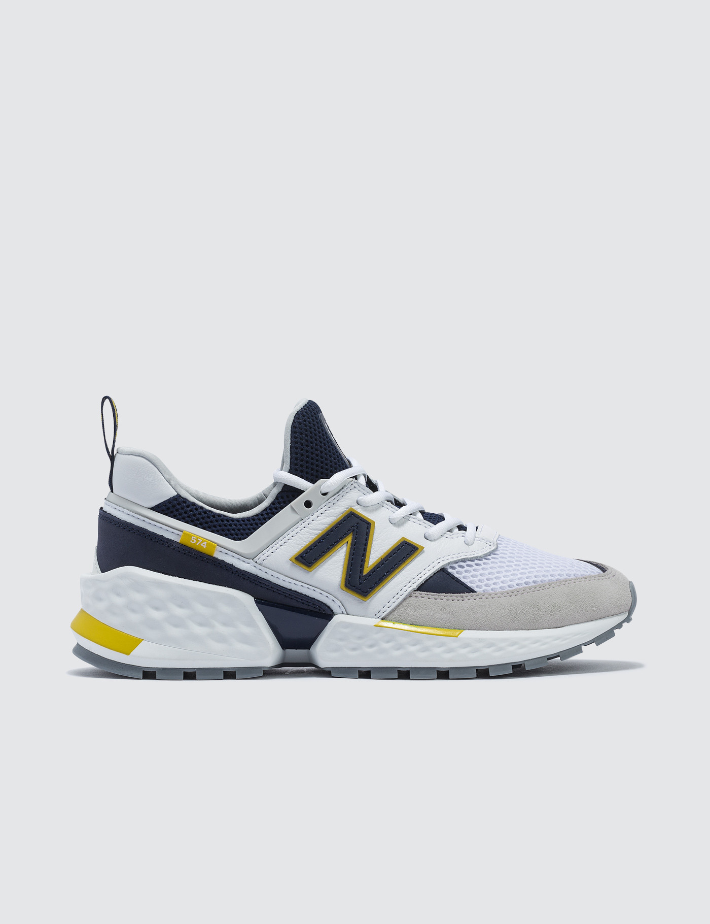 promo code 04a9a 0be47 574 V2, New Balance