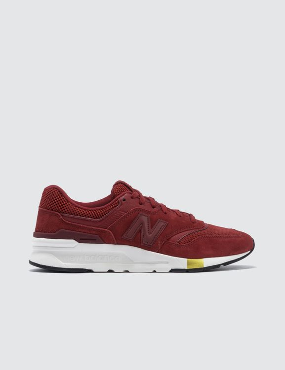 "New Balance 997H ""CNY Pack"""