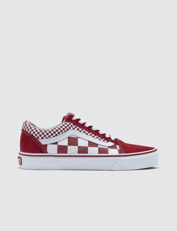 Buy Original VANS Online at Indonesia  f8872fc1a2