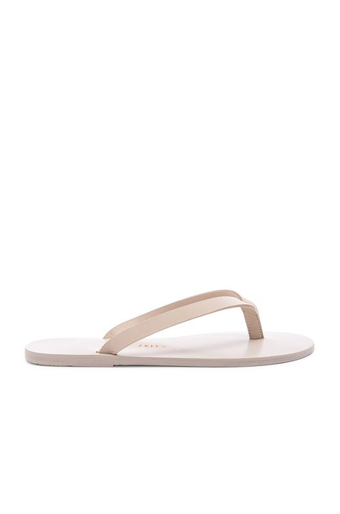 TKEES Jane Sandal