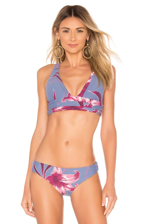 Seafolly Radiance Top