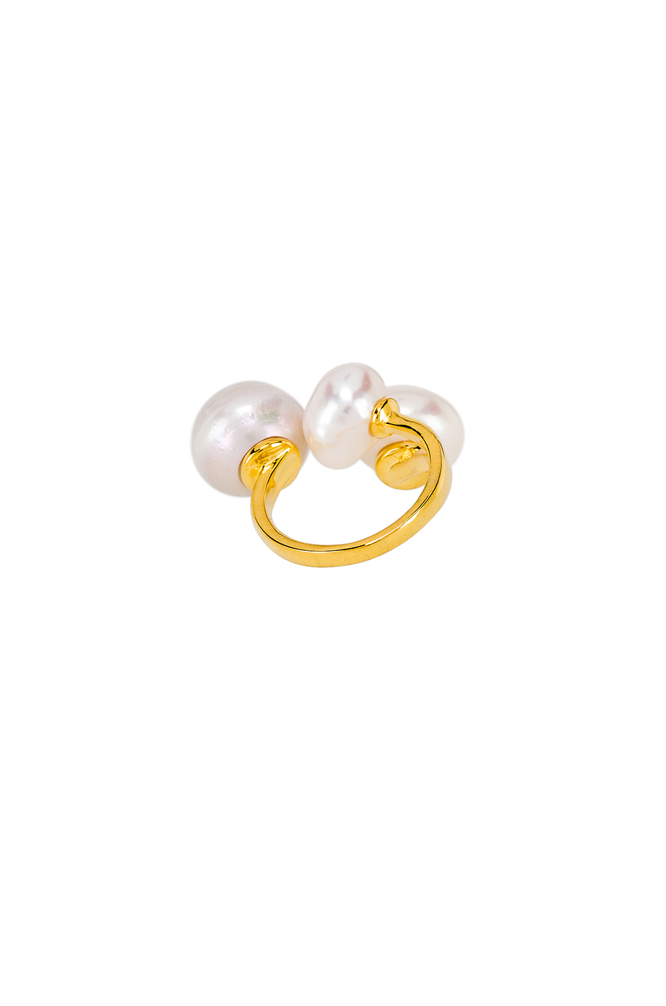 Amber Sceats Cassidy Ring