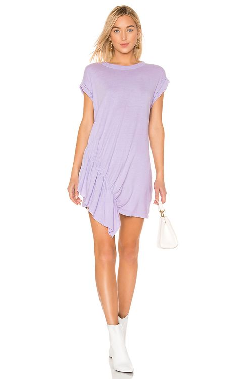 Current/Elliott The Pacific Ave Dress